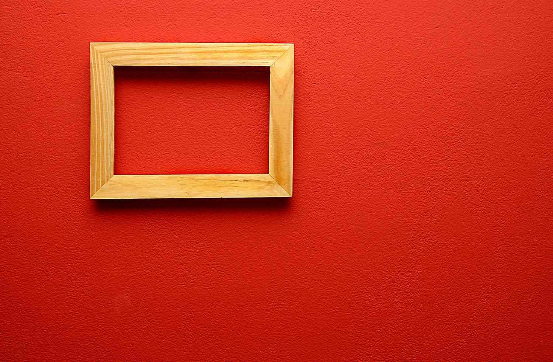 The New Code Understanding The Svg Viewbox
