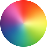 the new code – Animating CSS Gradients With Filters