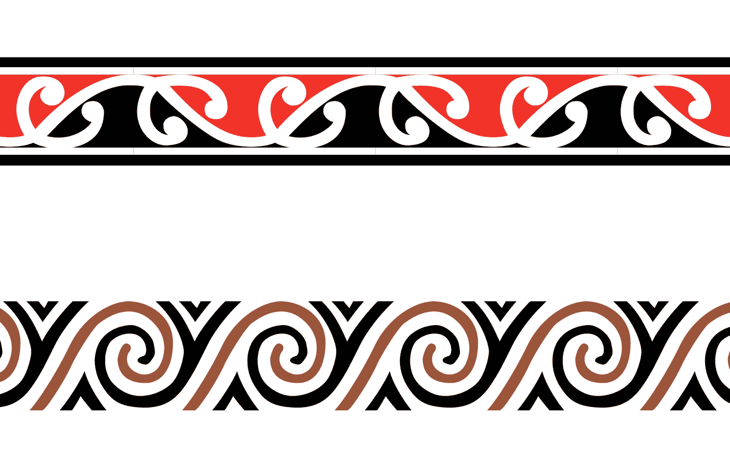 the new code – World Ethnomathematics: Maori Designs in SVG